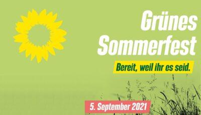 Sommerfest_2021